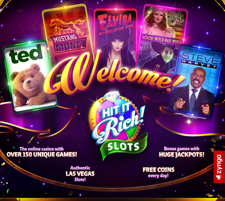 rich casino auszahlung